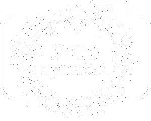 FotoAparatki